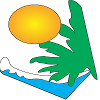 FM CORONILLA Logo